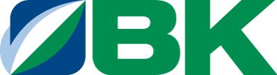 BK-Gas
