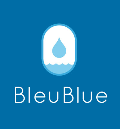 Bleublue bvba