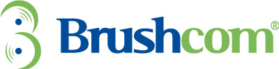 Brushcom