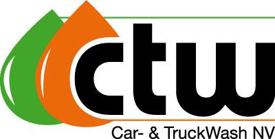 Car- & Truckwash NV