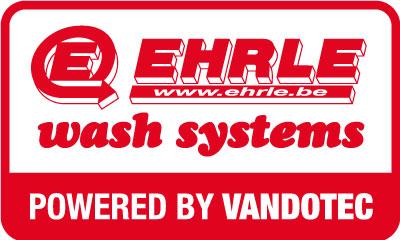 Ehrle Wash Systems/Vandotec NV