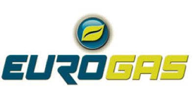 Eurogas Belgium NV