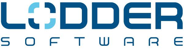 Lodder Software bvba