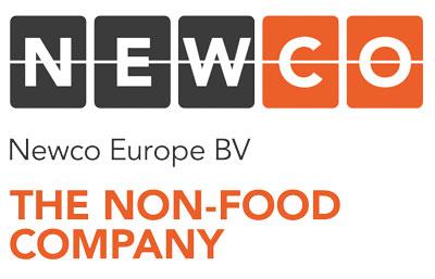 newco-europe
