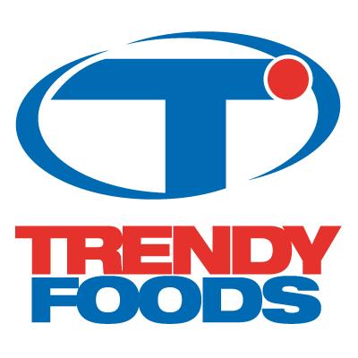 Trendy Foods Belgium S.A.