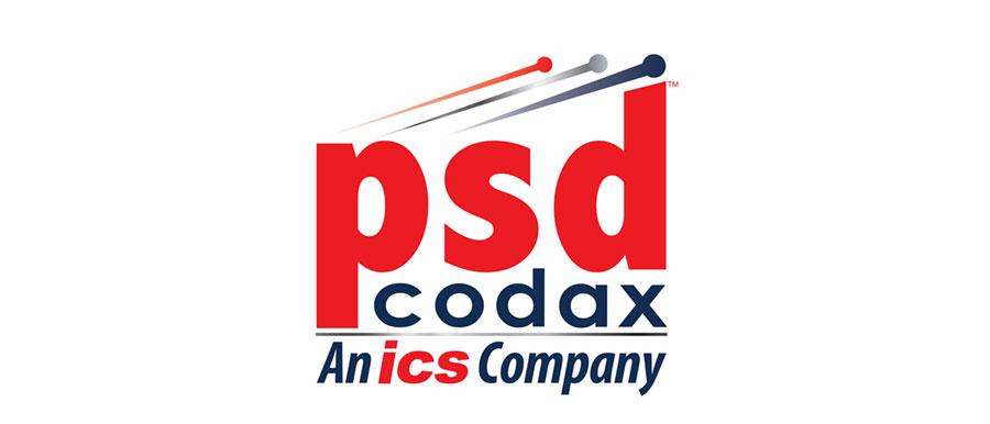 PSD Codax