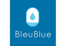 BleuBlue