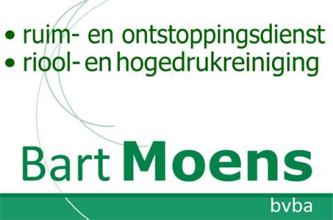 Bart Moens