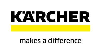 Karcher - Service Station Magazine