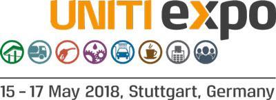 Unity Expo 2018