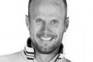 Jeroen Visser