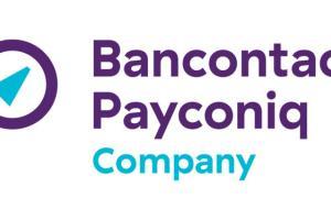 Bancontact Payconiq Compan
