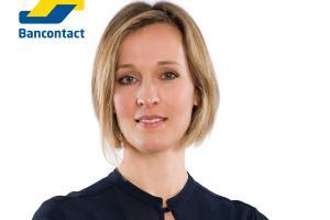 Kim van Esbroeck - CEO Bancontact