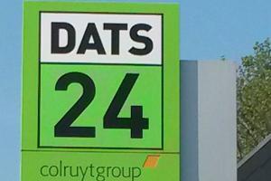 Dats 24
