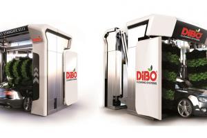 DiBO Project