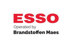 Esso Express - Maes