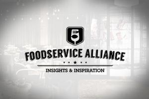 Foodservice Alliance