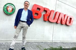 Group Bruno