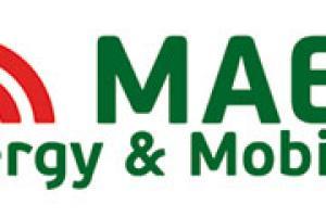 Brandstoffen Maes