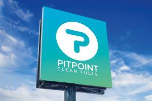 PitPoint