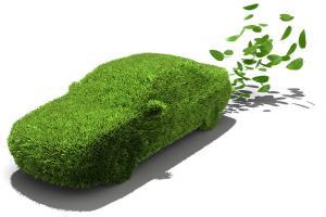 schone voertuigen