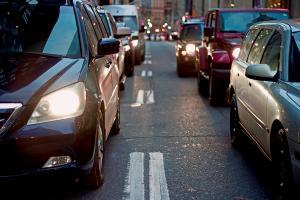 Vlaamse regering hervormt verkeersbelasting