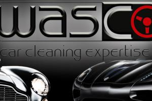 WAS-CO Car Cleaning Expertise