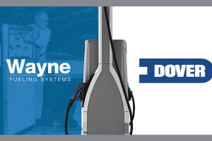 Dover Corporation neemt Wayne Fueling Systems over